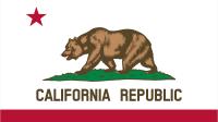 californiaflagimage1