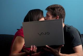 The Modern Dater