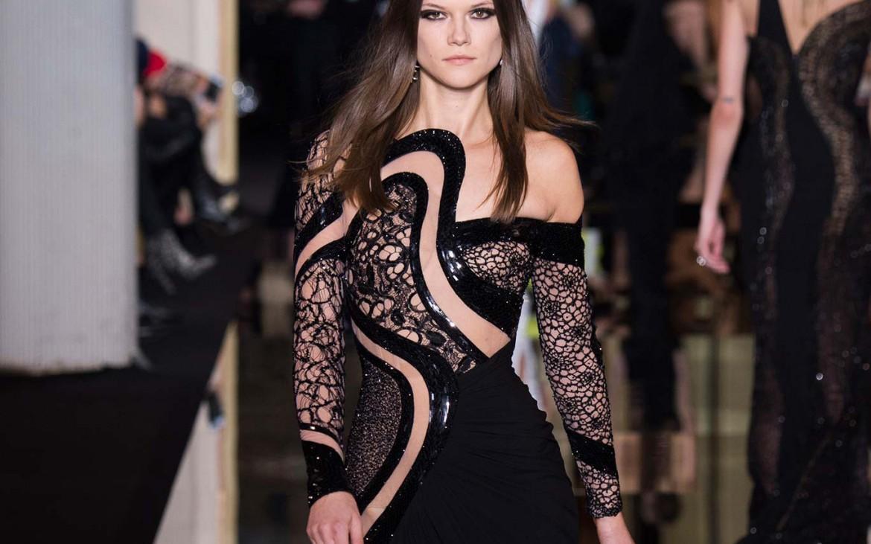 Paris+Fashion+Week%3A+The+Standouts