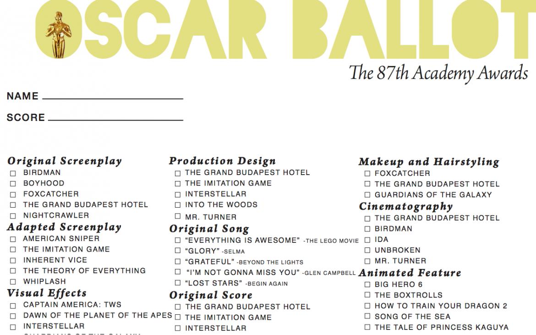 Having+an+Oscars+party%3F+Here%27s+a+ballot+to+follow+along%21