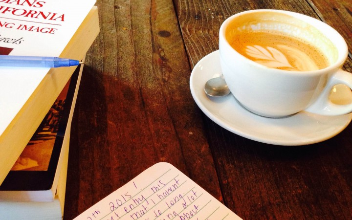 Coffee with the Copy Editor: Who vs. Whom & Relative Pronouns