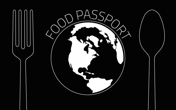 Food Passport: exploring Bay Area cuisines