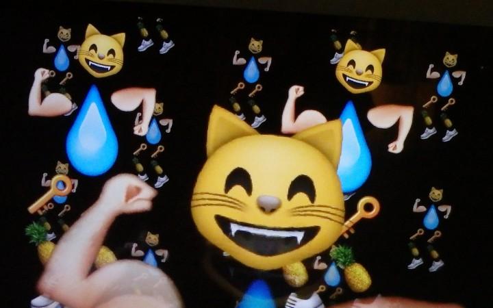 Instagram announces emoji hashtags