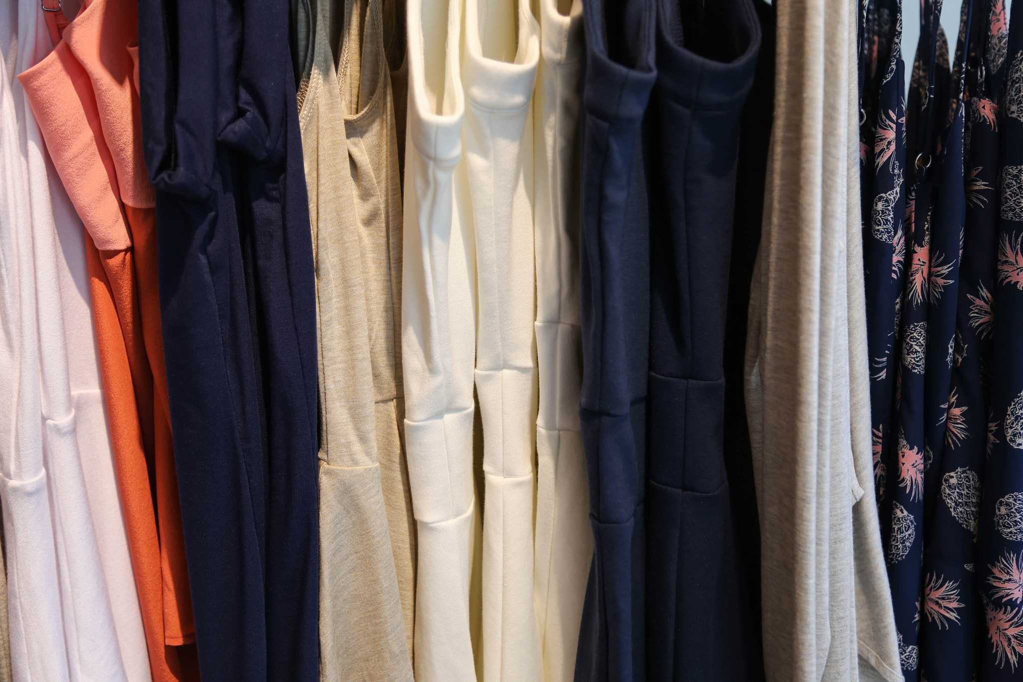 Eco-friendly Fashion: How Sustainability has become Mainstream