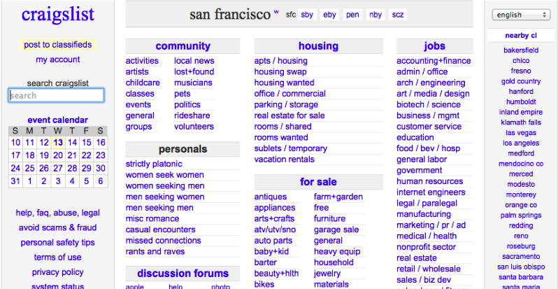 Craigslist+Do%27s+and+Don%27ts