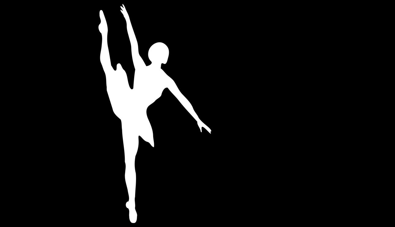 SF Ballet Review: Romeo & Juliet
