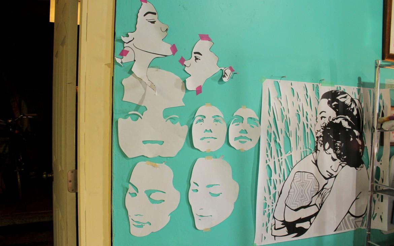 mural_21511209511_o
