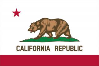 Stay California