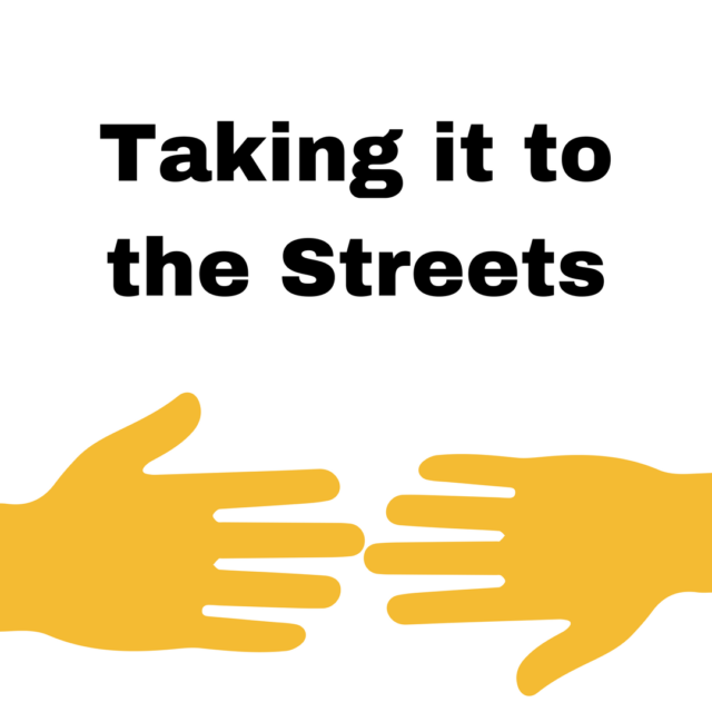 Taking+it+to+the+Streets%2C+Part+2