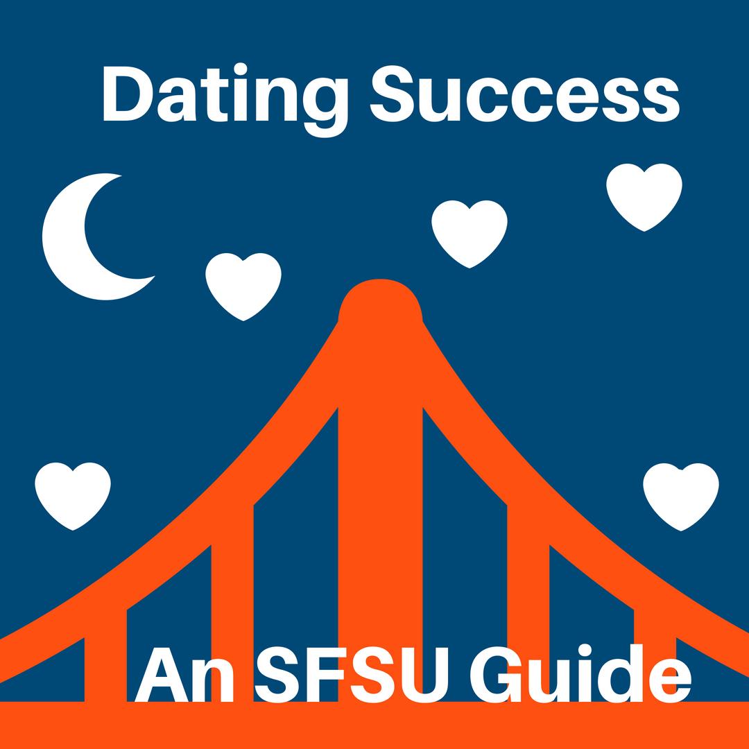 Sfsu Dating-WebsiteOnline-Dating-Anwendung herunterladen