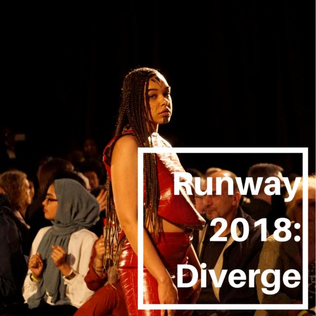 Runway+2018%3A+Diverge