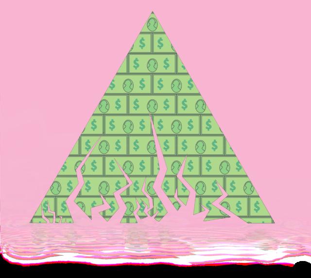 Building+Pyramids