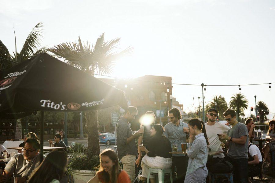 Pier+23+Cafe%2C+San+Francisco%2C+CA.+Image+credits+to+Clara+Rice+%26+Pier+23+Cafe.