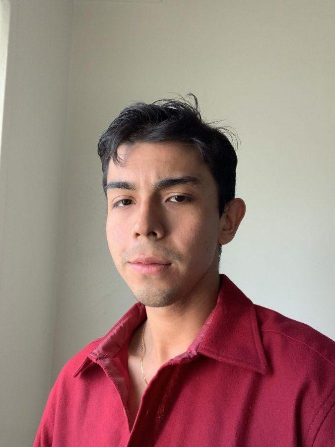 Fernando G. Pacheco